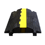 Yellow Jacket Cable Cover - 1 Channel System