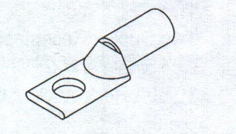 Short Barrel Compression