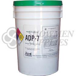 Washing Agent PetroGreen ADP-7