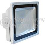 50 Watt Medium Beam LED Flood Light