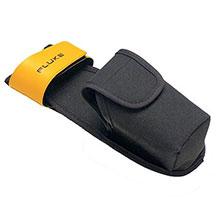 FLUKE Clamp meter holster