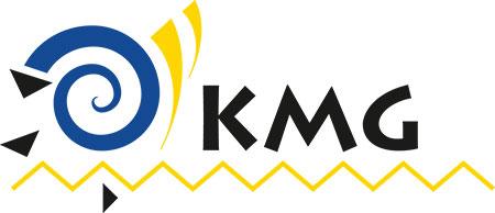 KMG Amusement Ride Parts